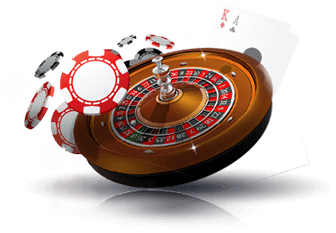 best online casino websites spielen casino
