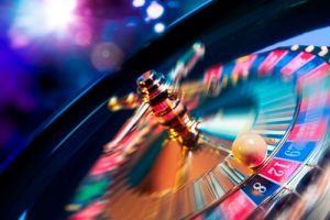 Nugget casino wendover coupons